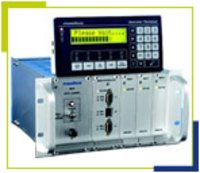 Data Logger Model 8040