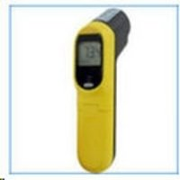 Portable IR Non Contact Thermometer