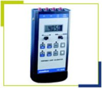 Loop Calibrators Model Tcs 4050 M