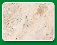 Viyara Gold Granite