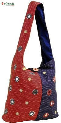 Designer Jolly Jhola Bag