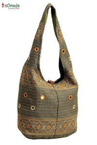 Cotton Jolly Jhola Bag