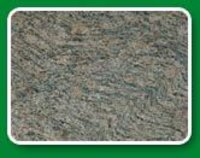 Designer Brown Granite