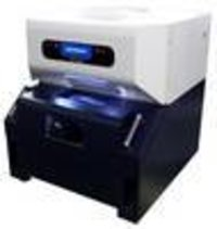 Micro Xrf X-Ray Fluorescence Micro-Analyzers
