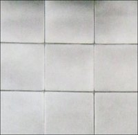 Diamond S.S. Tiles (Classico 100)