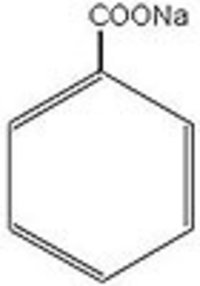 Sodium Benzoate Acid