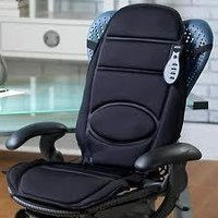 Jsb Hf19 Back Seat Massager