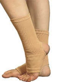 Jsb Ankle Support