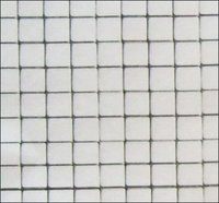 Diamond S.S. Tiles (Classico 25)