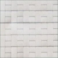 Diamond S.S. Tiles (Classico B)