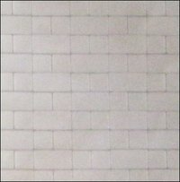 Diamond S.S. Tiles (Classico C)