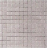 Diamond S.S. Tiles (Classico 20)
