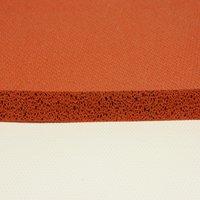 Foam Rubber Sheet / Sheeting