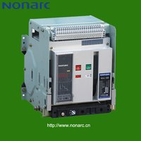Acb Noa1 Intelligent Air Circuit Breaker