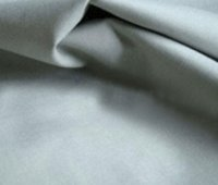 Plain Dyed Fabric For Sports Wear