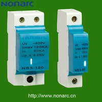 Spd Surge Arrester Ns3