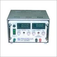 Industrial Linear Power Supply