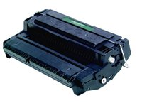Compatible Laser Printer Cartridge
