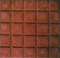 Chequered Tiles (Gtm 1202)