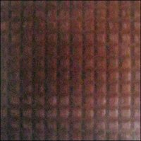 Chequered Tiles (Gtm 1203)