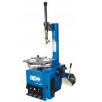 Passenger Car Tyre Changer (Apo-303it)