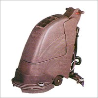 Cable Auto Scrubber Dryer