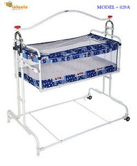 Compact Cradle Dlx(Extra Height)