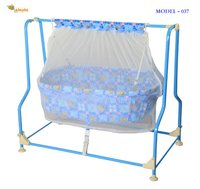 Cocoon Baby Cradle