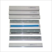 Photocopier Drum Cleaning Blades