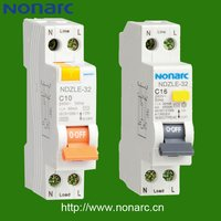 Ndzle-32 Rcbo
