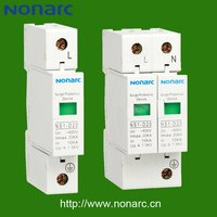 Ns1 Surge Arrester (Spd)
