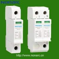 Ns6 Surge Arrester (Spd)