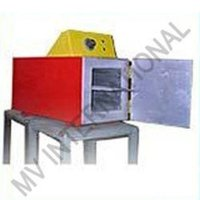Welding Rod Oven
