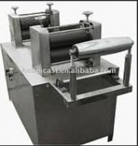 Snacks Cutting Machine