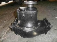 1100CC UTV Lock Differential