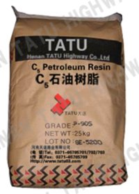C5 Petroleum Resin