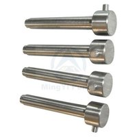 Quality Top Slide Pins