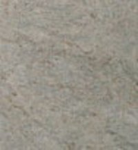 Ivory Fantasy Granite India