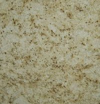 Beautiful Colonial Cream Granite