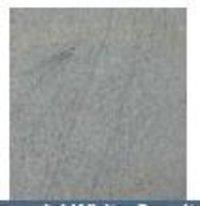 Beautiful Imperial White Granite