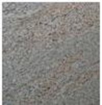 Beautiful Ghiblee Granite