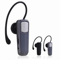 Bluetooth Headset V30