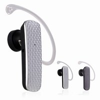 Bluetooth Headset 750