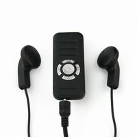 Bluetooth Headset JT 800