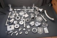 General Engineeering Components
