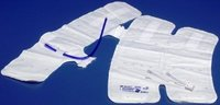 Medical Disposable Hand Sleeves