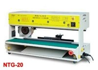 V-Cut/Pre-Scored Pcb Depaneling Machine – Moving Blade