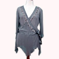 Designer Ladies Garments