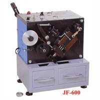 Jumper Wire Forming Machine – Classic