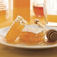 High Quality Comb Honey